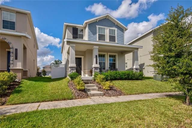 10172 Storey Grove Way, Winter Garden, FL 34787 (MLS #O5816471) :: Armel Real Estate