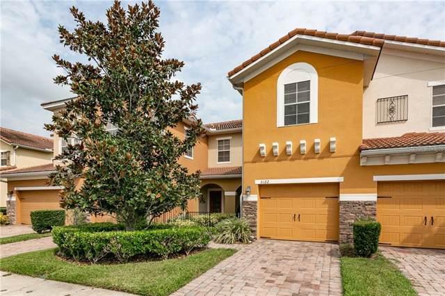 5122 Fiorella Lane, Sanford, FL 32771 (MLS #O5816552) :: Florida Real Estate Sellers at Keller Williams Realty