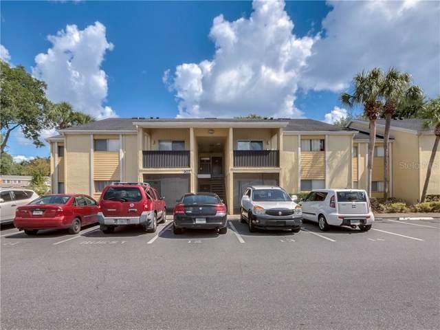 902 Lake Destiny Road A, Altamonte Springs, FL 32714 (MLS #O5816561) :: Premium Properties Real Estate Services