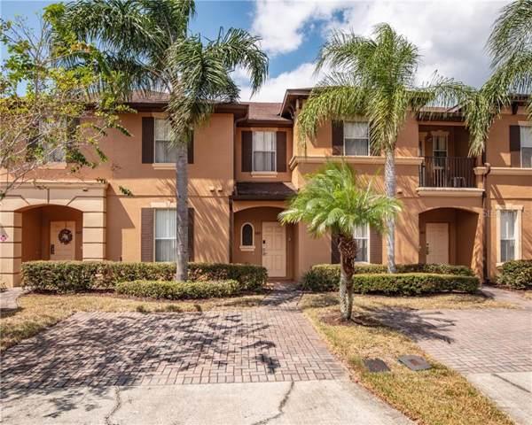 537 Miramar Avenue, Davenport, FL 33837 (MLS #O5816581) :: RE/MAX Realtec Group