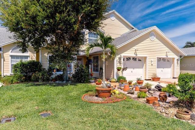 Address Not Published, Vero Beach, FL 32960 (MLS #O5816618) :: Delgado Home Team at Keller Williams