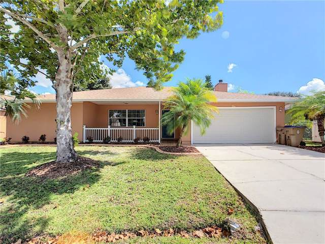 662 Deauville Court, Kissimmee, FL 34758 (MLS #O5816643) :: Bustamante Real Estate