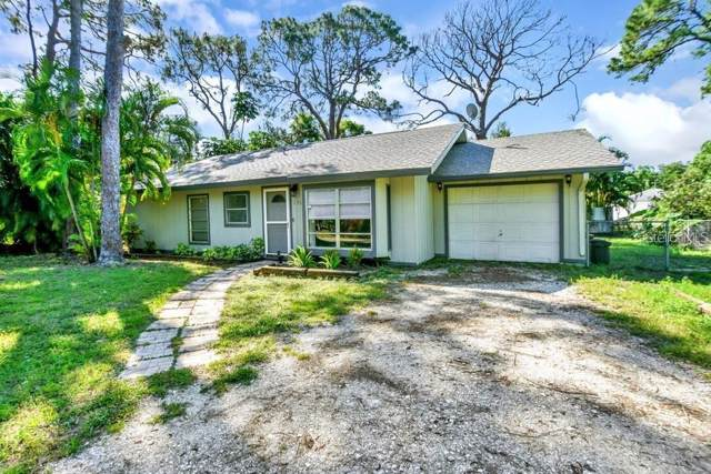 171 Cornell Road, Venice, FL 34293 (MLS #O5816647) :: Premium Properties Real Estate Services