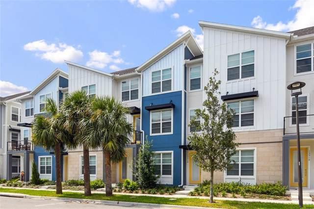 13326 Bovet Avenue, Orlando, FL 32827 (MLS #O5816665) :: Griffin Group