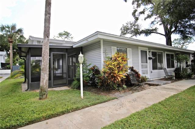 625 Heatherton Village, Altamonte Springs, FL 32714 (MLS #O5816675) :: Mark and Joni Coulter | Better Homes and Gardens