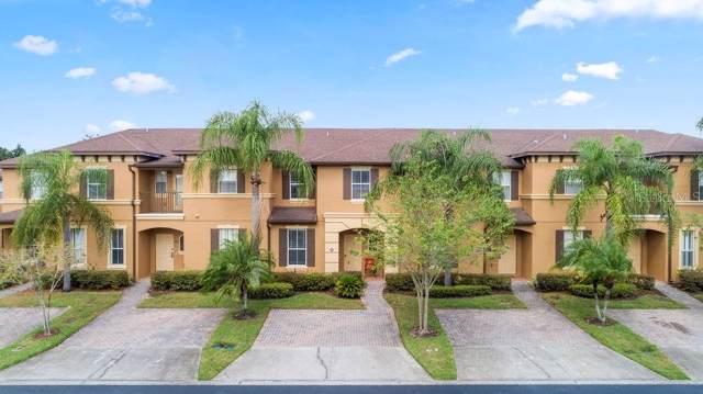 236 Calabria Avenue, Davenport, FL 33837 (MLS #O5816736) :: RE/MAX Realtec Group