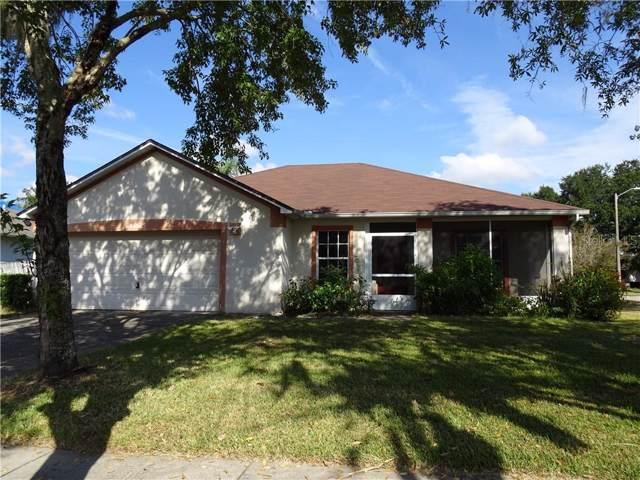 Address Not Published, Orlando, FL 32826 (MLS #O5816773) :: Bridge Realty Group