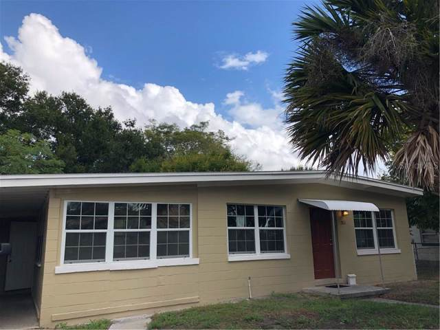2811 Orange Center Boulevard, Orlando, FL 32805 (MLS #O5816823) :: 54 Realty