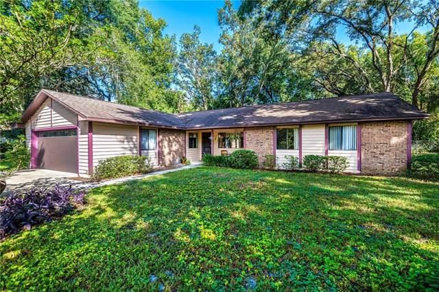 217 E Hillcrest Street, Altamonte Springs, FL 32701 (MLS #O5816824) :: Mark and Joni Coulter   Better Homes and Gardens