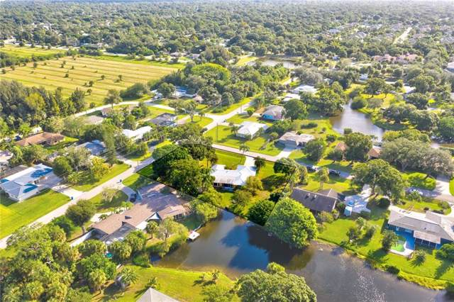 Address Not Published, Vero Beach, FL 32966 (MLS #O5816837) :: Delgado Home Team at Keller Williams