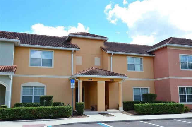 3037 Beach Palm Avenue, Kissimmee, FL 34747 (MLS #O5816851) :: RE/MAX Realtec Group