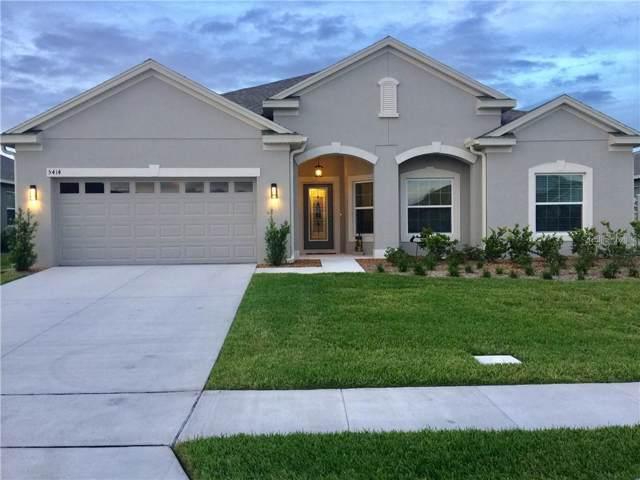 5414 Avebury Lane, Saint Cloud, FL 34771 (MLS #O5816857) :: Baird Realty Group