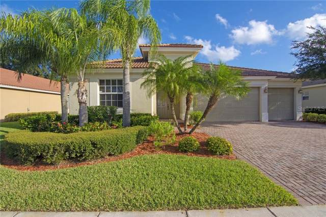Address Not Published, Vero Beach, FL 32966 (MLS #O5816862) :: Delgado Home Team at Keller Williams