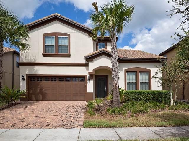8833 Rhodes Street, Kissimmee, FL 34747 (MLS #O5816866) :: 54 Realty