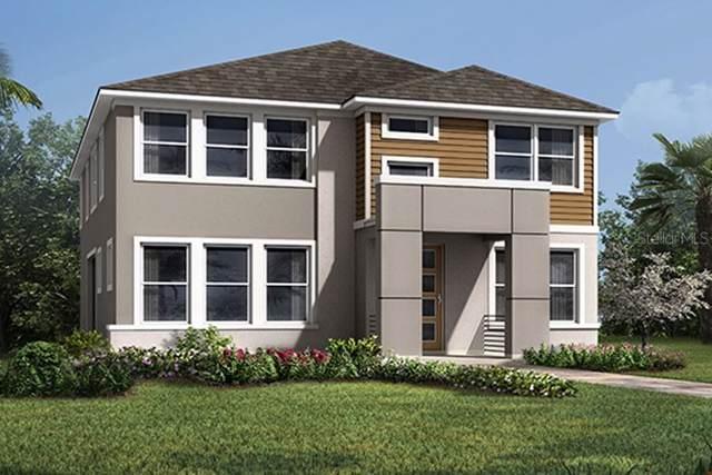 16662 Wingspread Loop, Winter Garden, FL 34787 (MLS #O5816873) :: Cartwright Realty