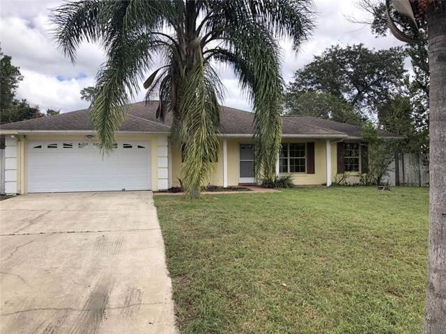 1776 Bavon Drive, Deltona, FL 32725 (MLS #O5816901) :: 54 Realty