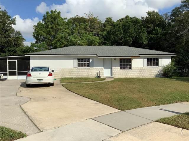 502 Hickory Court, Altamonte Springs, FL 32714 (MLS #O5816910) :: Premium Properties Real Estate Services
