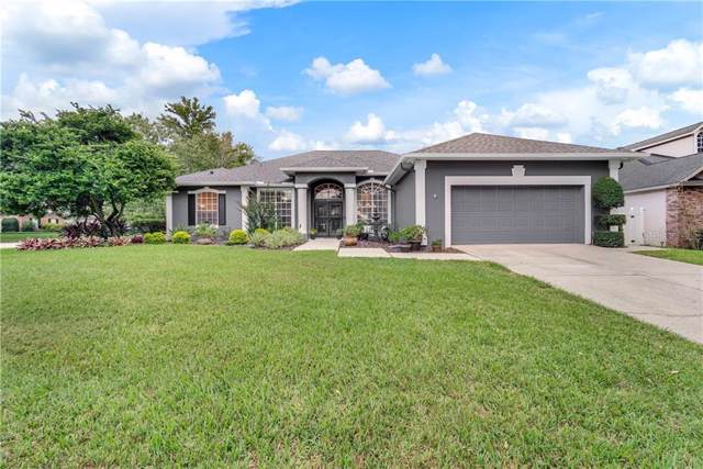 4825 Waterwitch Point Drive, Orlando, FL 32806 (MLS #O5816936) :: Baird Realty Group