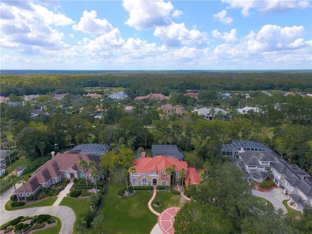 3218 Tala Loop, Longwood, FL 32779 (MLS #O5817001) :: Alpha Equity Team