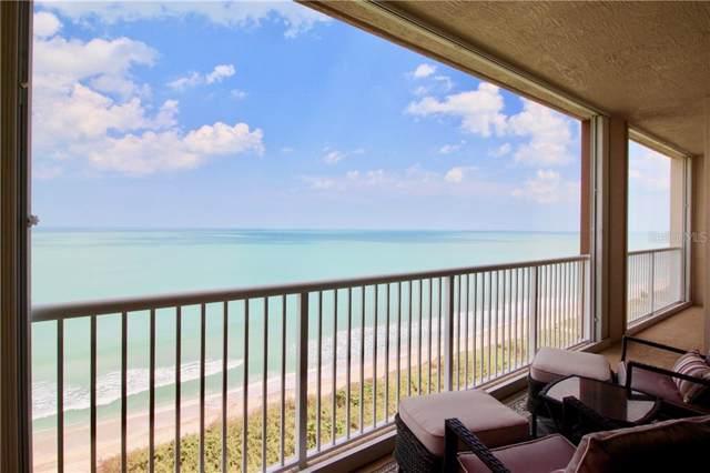 4160 N Hwy A1a #1002, Hutchinson Island, FL 34949 (MLS #O5817049) :: Bustamante Real Estate