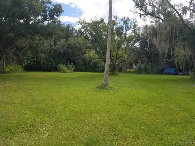 1007 S Mangoustine Avenue, Sanford, FL 32771 (MLS #O5817108) :: Premium Properties Real Estate Services