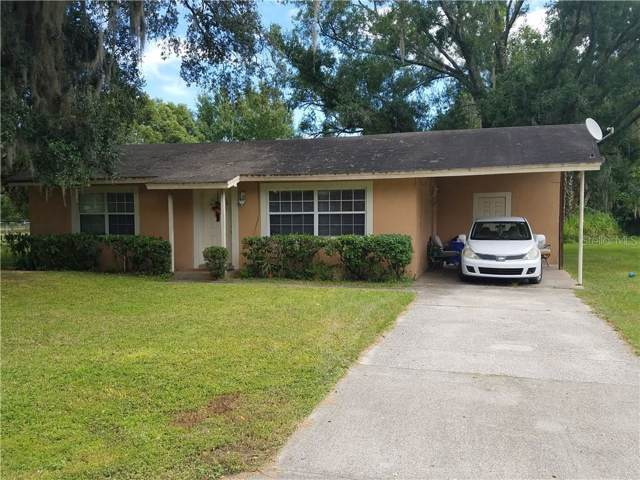 Address Not Published, Sanford, FL 32771 (MLS #O5817117) :: The Brenda Wade Team