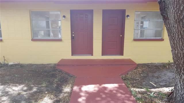 225 Geese Street, Avon Park, FL 33825 (MLS #O5817119) :: Bridge Realty Group