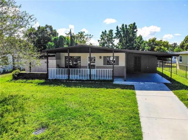 2716 Geoffrey Drive, Orlando, FL 32826 (MLS #O5817130) :: Bridge Realty Group
