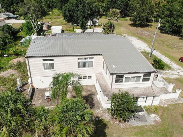 8667 A D Mims Road, Orlando, FL 32818 (MLS #O5817153) :: Cartwright Realty