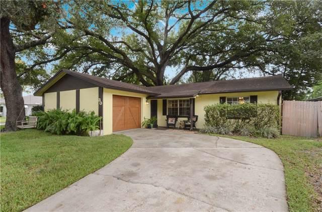 30 W Vining Street, Winter Garden, FL 34787 (MLS #O5817387) :: Cartwright Realty