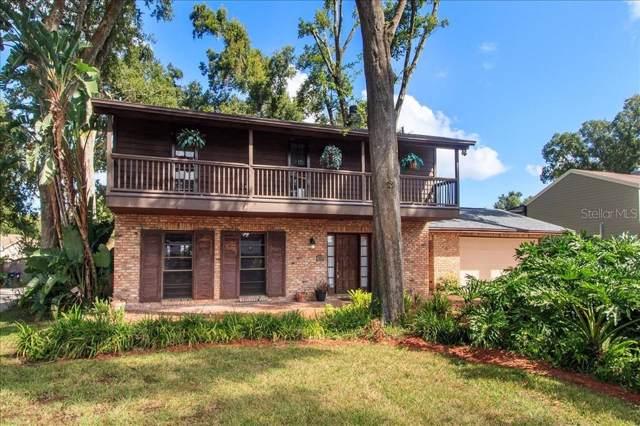 4317 Woodlynne Lane, Orlando, FL 32812 (MLS #O5817412) :: Cartwright Realty