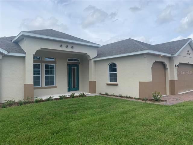 1609 Lady Fern Trail, Deland, FL 32720 (MLS #O5817426) :: Florida Life Real Estate Group