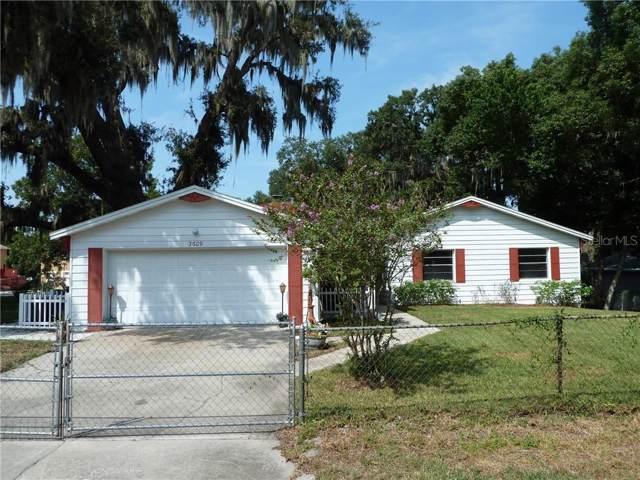 3609 E Lina Lane, Apopka, FL 32703 (MLS #O5817486) :: Ideal Florida Real Estate