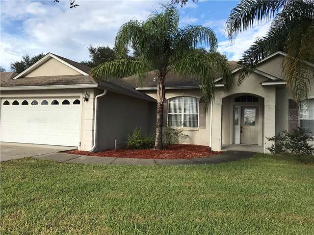 Address Not Published, Clermont, FL 34711 (MLS #O5817493) :: RE/MAX Realtec Group