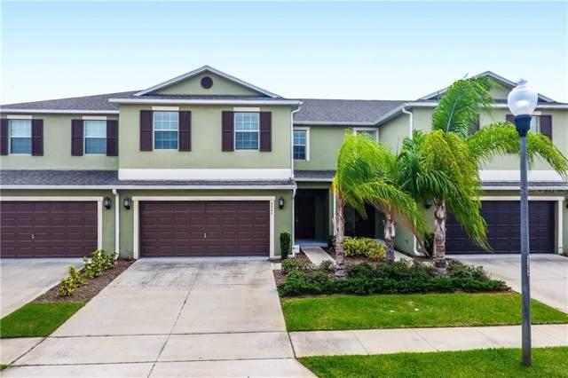 3345 Rodrick Circle #7, Orlando, FL 32824 (MLS #O5817509) :: Zarghami Group