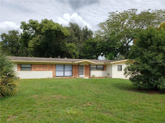 2830 Brantley Hills Court, Longwood, FL 32779 (MLS #O5817534) :: Ideal Florida Real Estate