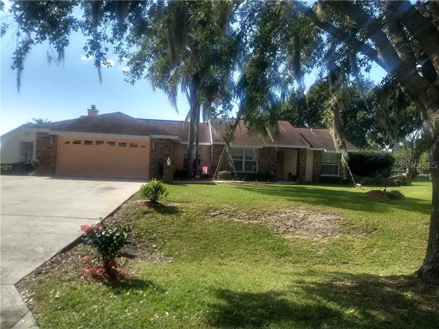 10900 Point Nellie Drive, Clermont, FL 34711 (MLS #O5817555) :: Armel Real Estate