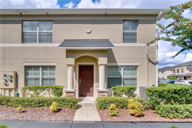 236 Carina Circle, Sanford, FL 32773 (MLS #O5817561) :: 54 Realty