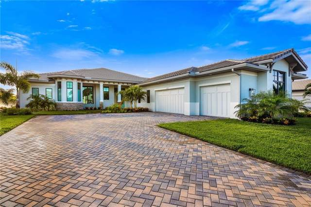 Address Not Published, Vero Beach, FL 32967 (MLS #O5817570) :: Delgado Home Team at Keller Williams