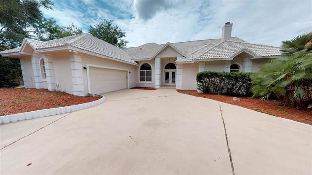 1414 Bristol Park Place, Lake Mary, FL 32746 (MLS #O5817589) :: The Robertson Real Estate Group