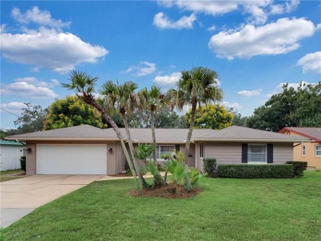 316 Sultana Lane, Maitland, FL 32751 (MLS #O5817590) :: Bustamante Real Estate