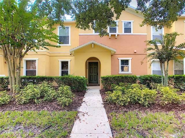 13854 Golden Russet Drive, Winter Garden, FL 34787 (MLS #O5817600) :: Your Florida House Team