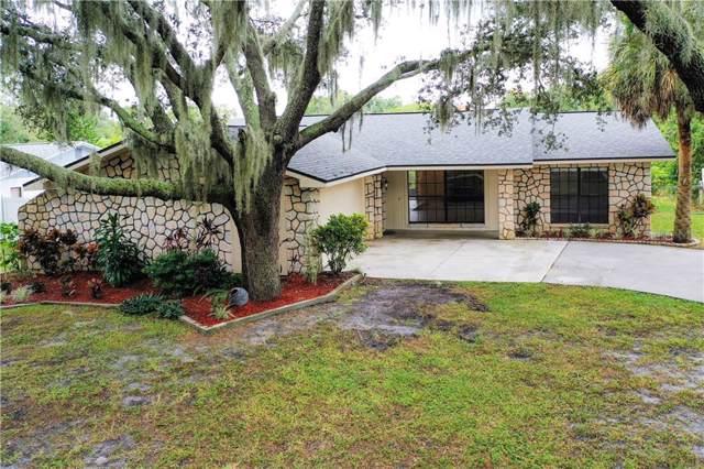 3737 Southview Drive, Brandon, FL 33511 (MLS #O5817643) :: Cartwright Realty