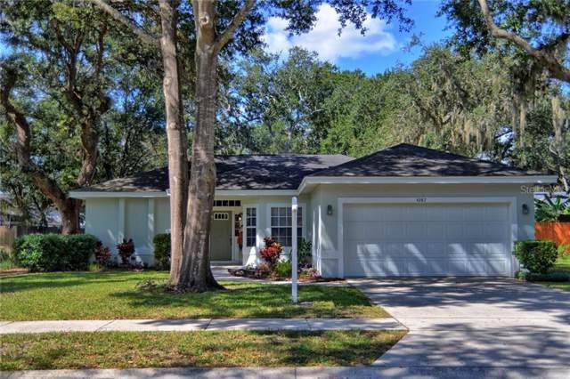 4287 Rocky Ridge Place, Sanford, FL 32771 (MLS #O5817647) :: Zarghami Group