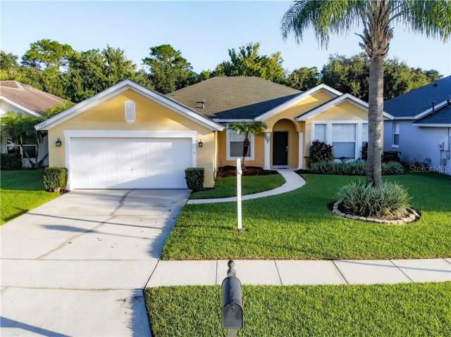 5892 Pine Grove Run, Oviedo, FL 32765 (MLS #O5817732) :: GO Realty