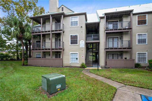 238 Afton Square #102, Altamonte Springs, FL 32714 (MLS #O5817766) :: Ideal Florida Real Estate