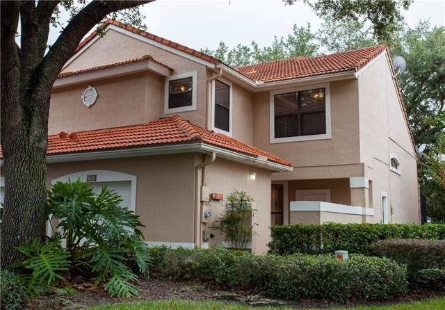 1010 Winderley Place #138, Maitland, FL 32751 (MLS #O5817778) :: Griffin Group