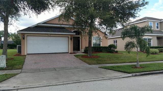 969 Andalusia Loop, Davenport, FL 33837 (MLS #O5817795) :: Rabell Realty Group