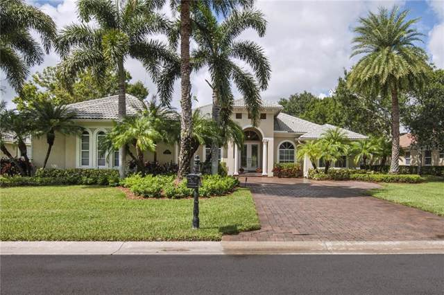 Address Not Published, Vero Beach, FL 32966 (MLS #O5817872) :: Delgado Home Team at Keller Williams