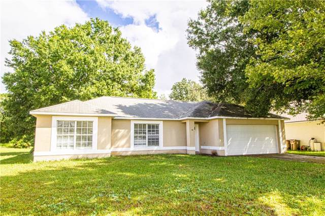 103 Montclair Way, Kissimmee, FL 34758 (MLS #O5817887) :: Premium Properties Real Estate Services